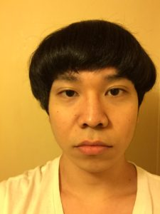 日村マンバナナレイさんの写真です